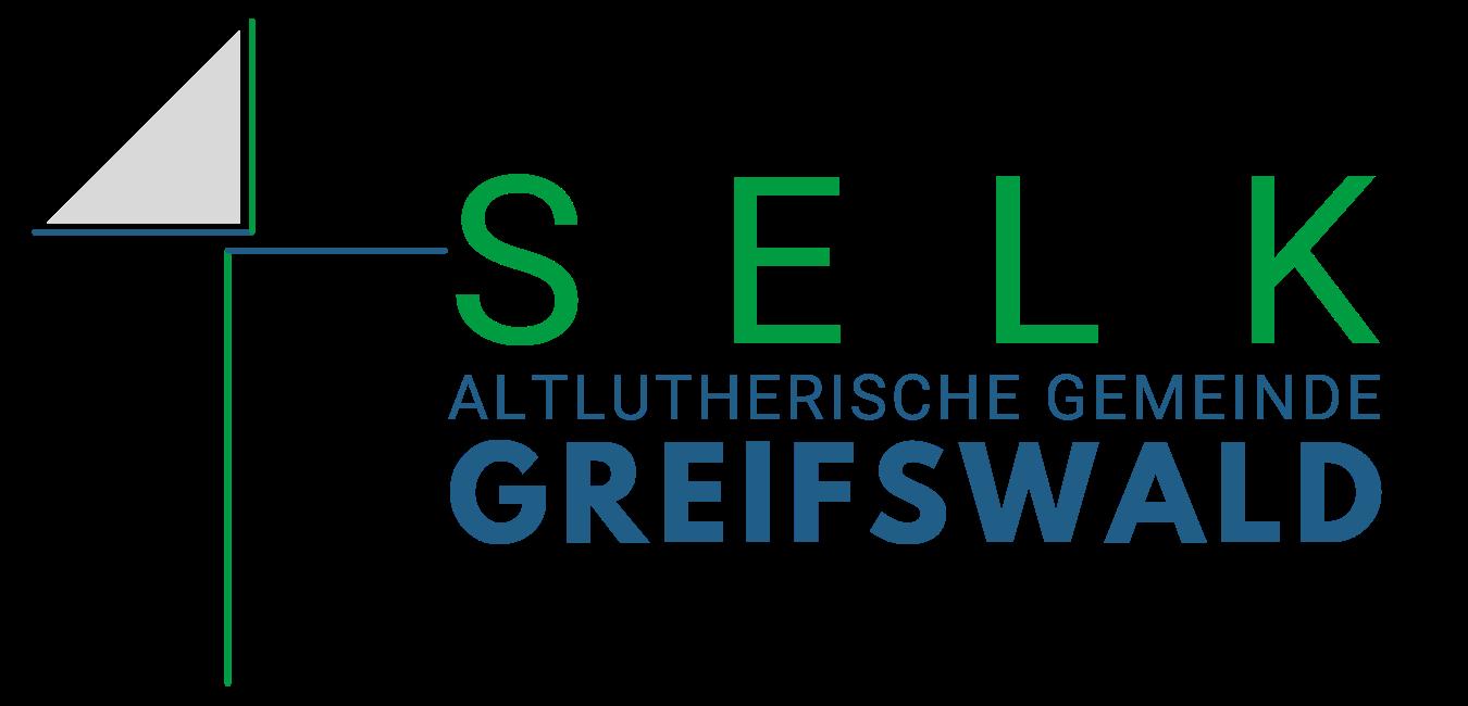 SELK Greifswald